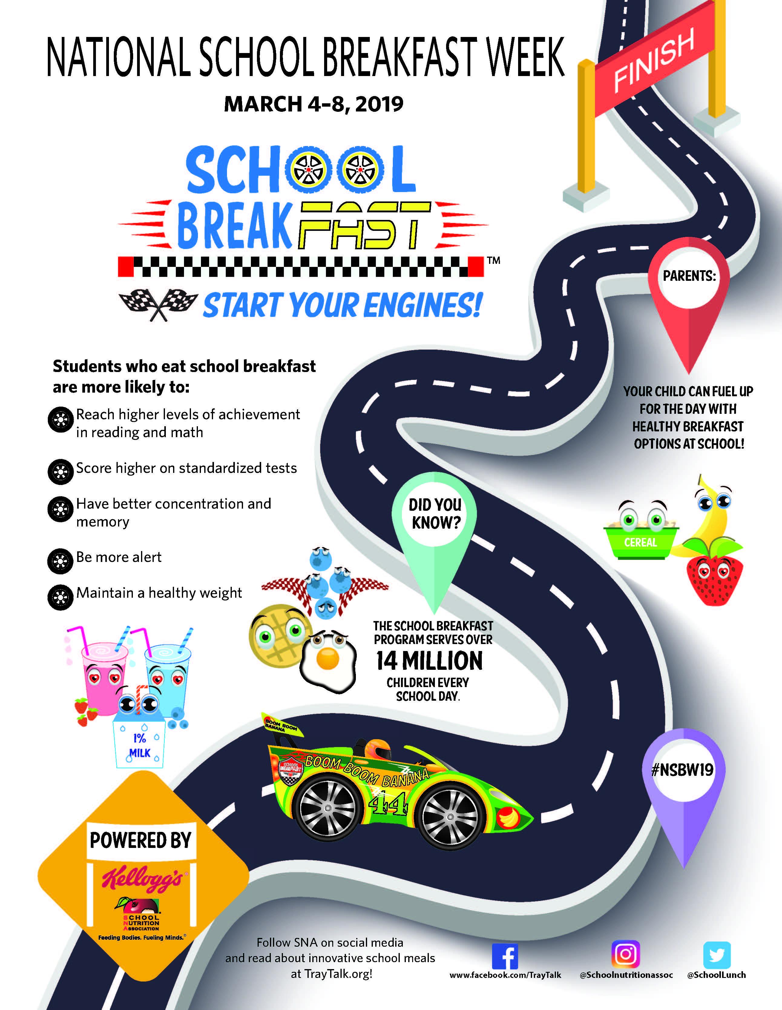 NSBW19-infographic.jpg