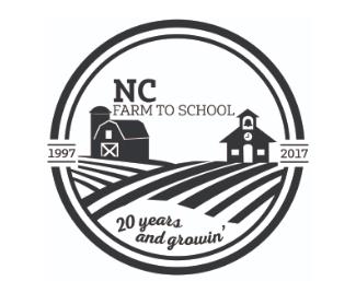 NCFarmtoschool.png