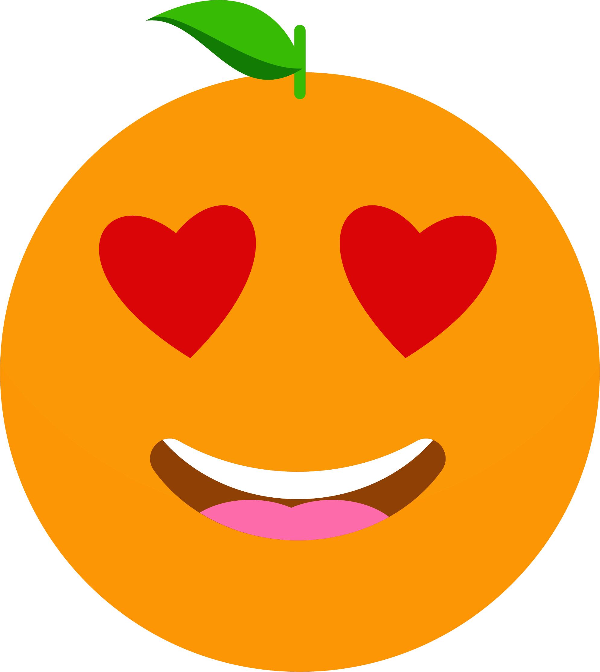 NSBW2018-Orange.jpg