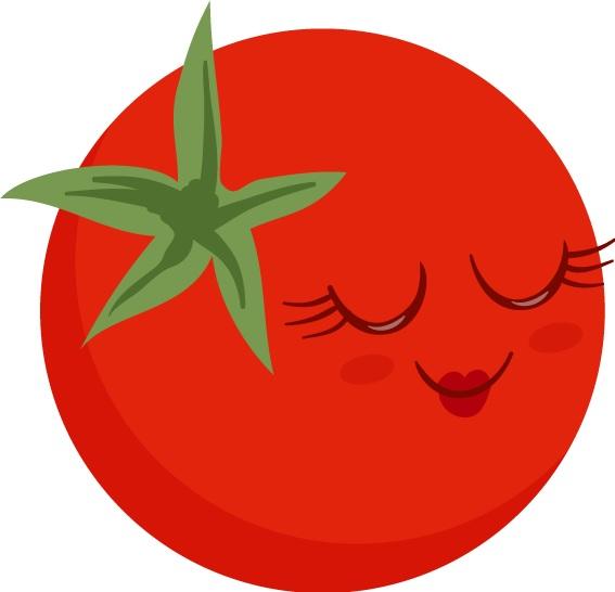 NewFolder/Tomato.jpg