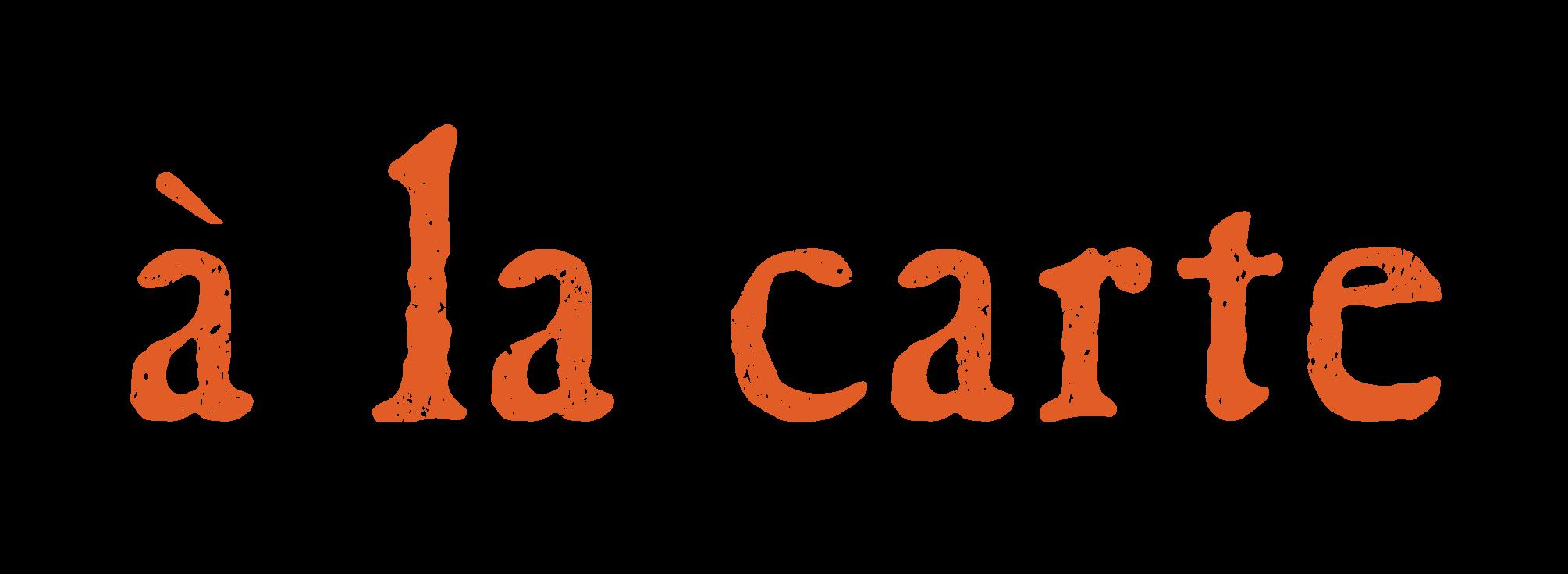 NewFolder/a_la_carte_LogoColor.png