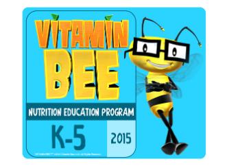 vitaminbee.png