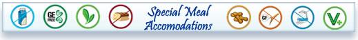 File Manager -> specialmealaccomodations.jpg