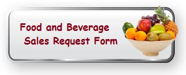 FoodandBeverageSalesRequestForm.png
