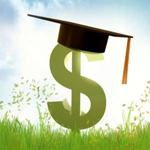 SNA Scholarship