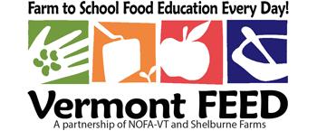 Vermont Feed