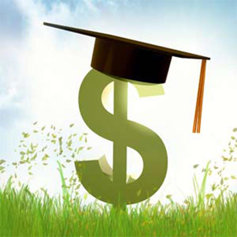 SNA Vermont Scholarship