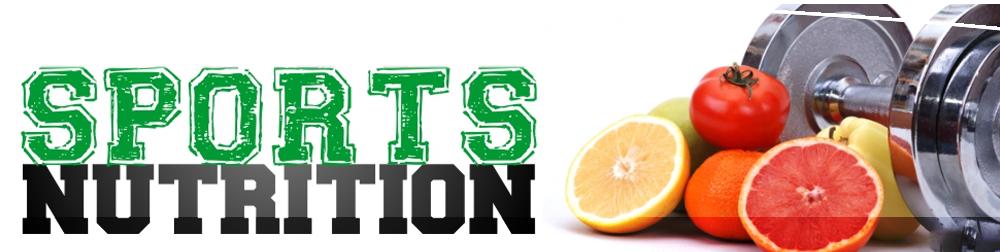 sportsnutrition.png