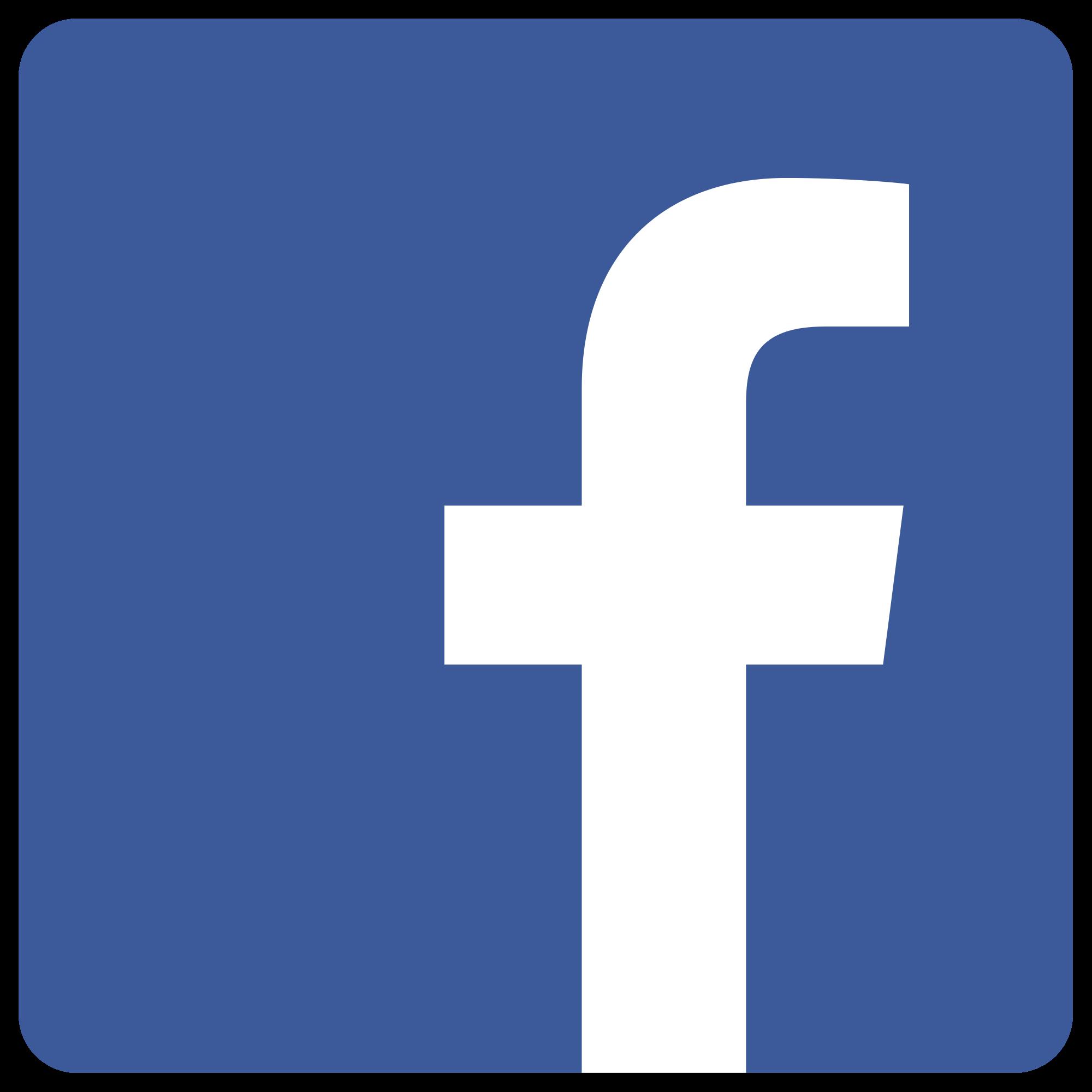 File Manager -> facebook_32.png