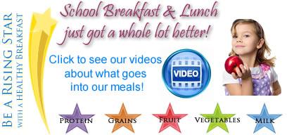 File Manager -> healthyschoolmealsvideo_warsaw.jpg