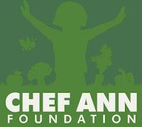 Chef Ann Foundation image