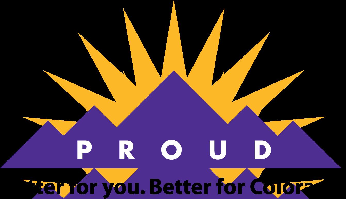 CO_Proud.png