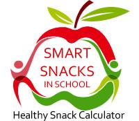 SmartSnacksInSchool.jpg