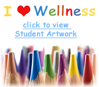 StudentWellnessArtwork.fw.png