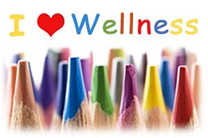 WellnessArtwork.fw.png