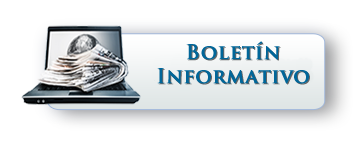 El Boletin Informativo en Espanol