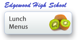 Edgewood Lunch Menu