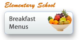 Elementary Breakfast