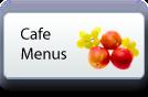 West Covina High cafe menu