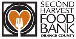 Second_Harvest_Logo.JPG