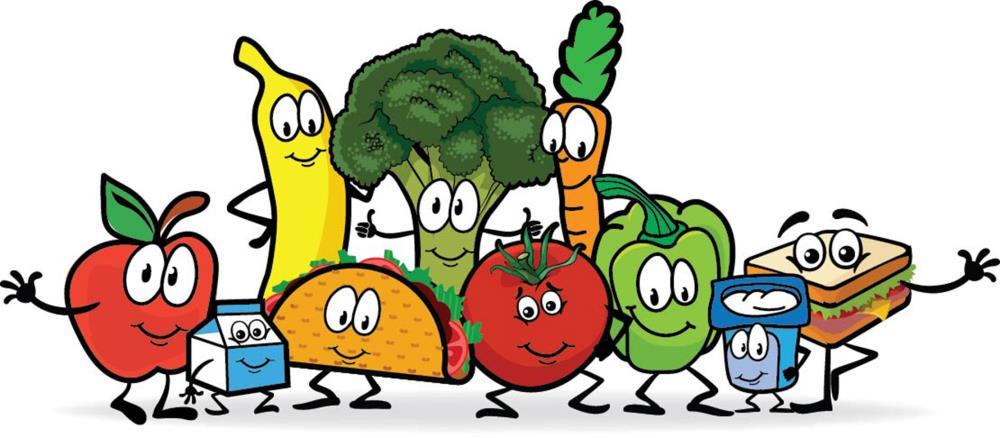 grafics/fruit_veggiesclipart.jpg