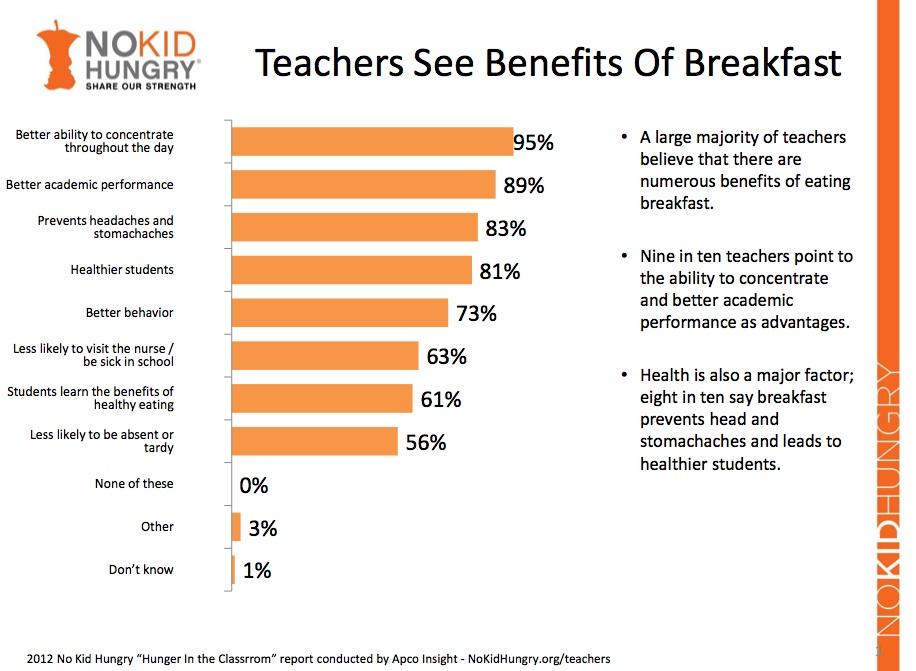 2012-nkh-teachers-benefits.jpg