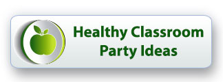 File Manager -> HealthyClssrmPrtyIdeas.jpg
