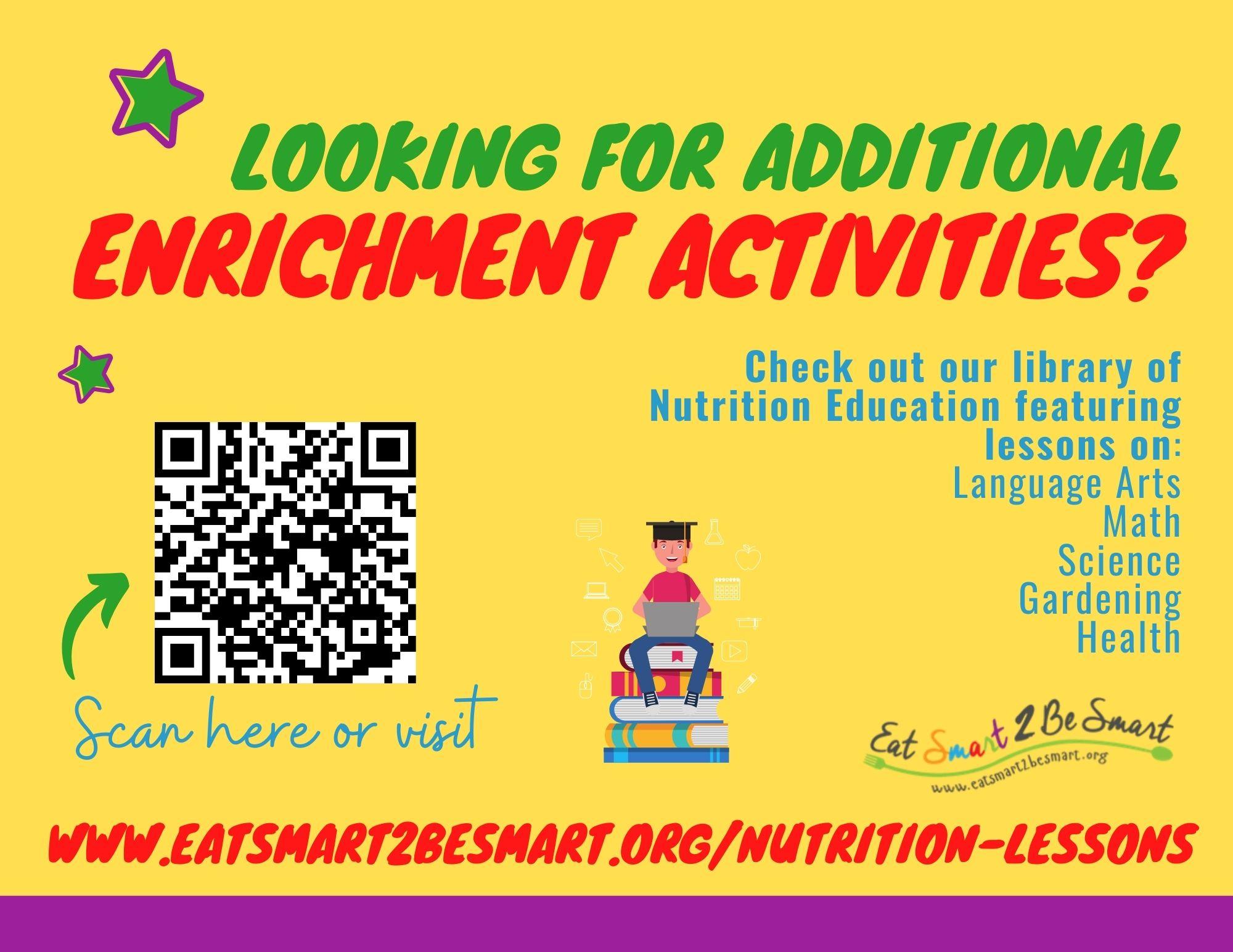 Virtual Enrichment Activities 2020.jpg