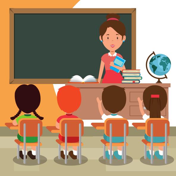 NewFolder/teaching.png