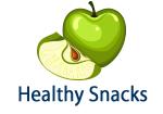 healthysnacks.png