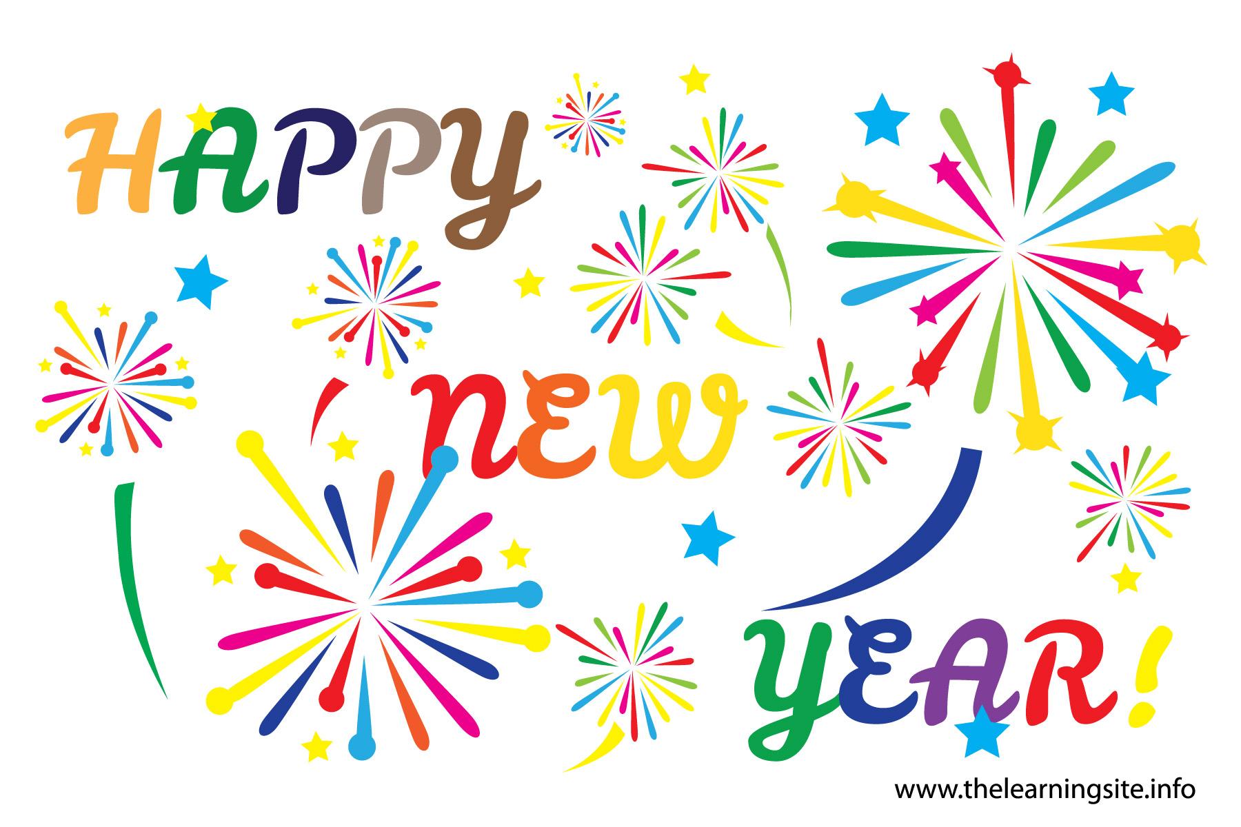 Happy-new-year-clipart-.jpg