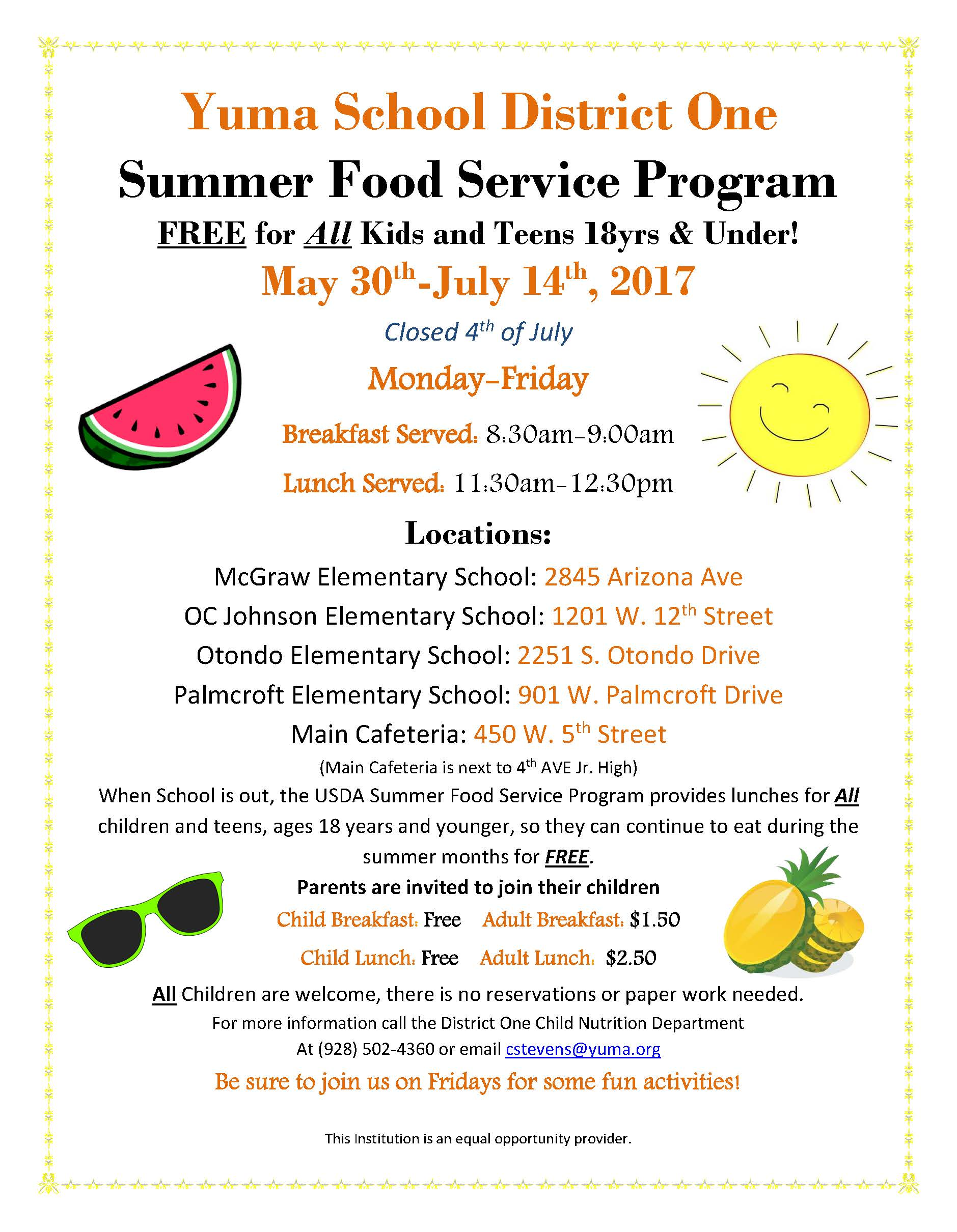 Summer_Food_Program_Flyer2017-jpeg.jpg